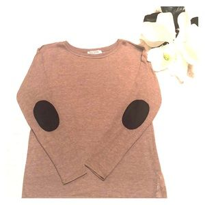 Zara Trafaluc t-shirt